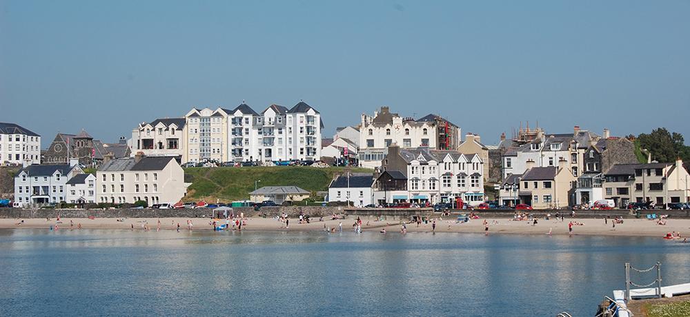 Port-Erin-Isle-of-Man